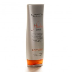 L'ANZA - HEALING STYLE - Polyester (125ml)