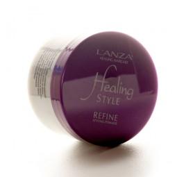 L'ANZA - HEALING STYLE - Refine (100gr)