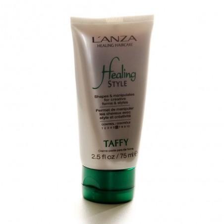 L'ANZA - HEALING STYLE - TAFFY (75ml) Stucco Stilistico