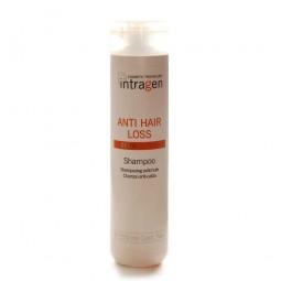 INTRAGEN - COSMETIC TRICHOLOGY - ANTI HAIR LOSS - Shampoo anticaduta  (250ml)