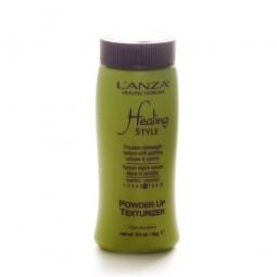 L'ANZA - HEALING STYLE - Powder Up Texturizer (15gr)