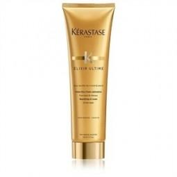 KERASTASE - ELIXIR ULTIME - CREME FINE (150ml) Crema fine all'olio sublimatore