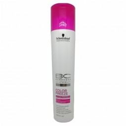 SCHWARZKOPF PROFESSIONAL - BC BONACURE - COLOR FREEZE - RICH SHAMPOO (250ml)
