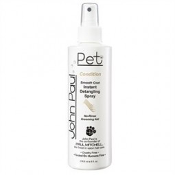 JOHN PAUL PET - CONDITION - Smooth Coat (236,6ml)