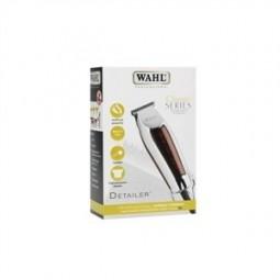 WAHL PROFESSIONAL - CLASSIC SERIES - Haarschnitt