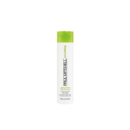 PAUL MITCHELL - SMOOTHING - SUPER SKINNY DAILY SHAMPOO (300ml) Controllo Volume