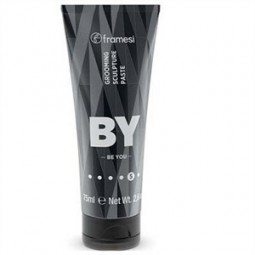 FRAMESI - BY - SHAPE BE YOU - Grooming Sculpture Paste (75ml)