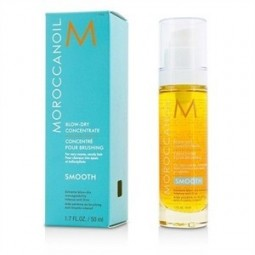 MOROCCANOIL - BLOW-DRY CONCENTRATE (50ml)