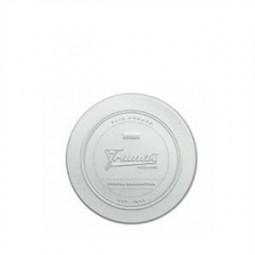FRAMESI - Cristal Brillantina (75ml)