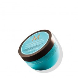 MOROCCANOIL - INTENSIVE HYDRATING MASK (250ml) Maschera idratante
