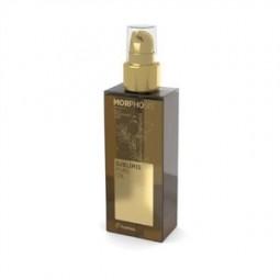 FRAMESI - MORPHOSIS - Sublimis Pure Oil (125ml) Trattamento protettivo