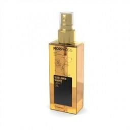 FRAMESI - MORPHOSIS - Sublimis Shine Light Oil (125ml)