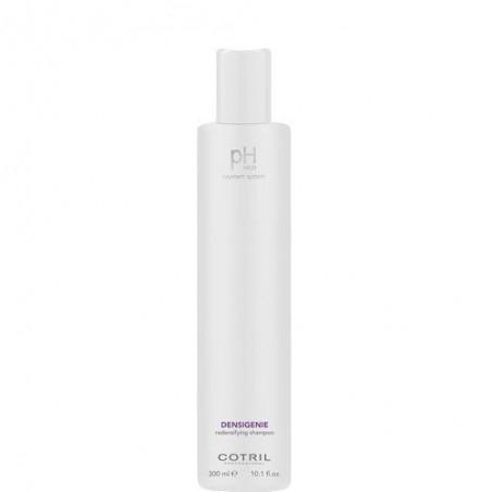COTRIL - PH MED - DENSIGENIE - REDENSIFYING (300ml) Shampoo