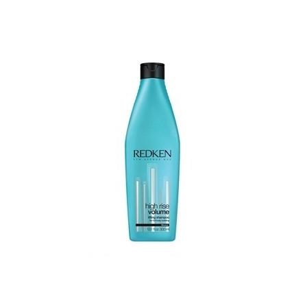 REDKEN - HIGH RISE VOLUME - LIFTING (300ml) Shampoo