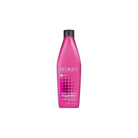 REDKEN - COLOR EXTEND MAGNETICS -(300ml) Shampoo