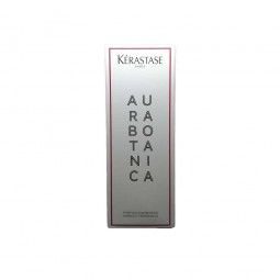 KERASTASE - AURA BOTANICA - Parfum d'Ambience (200ml) Profumo per ambiente