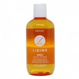 KEMON - LIDING BAHIA - Shampoo Hair&Body (250ml)
