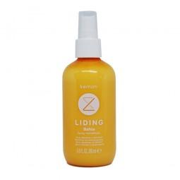 KEMON - LIDING BAHIA - Hair&Body (200ml) Spray idratante per capelli secchi