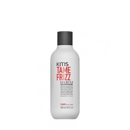 KMS CALIFORNIA - TAMEFRIZZ - (300ml) Shampoo