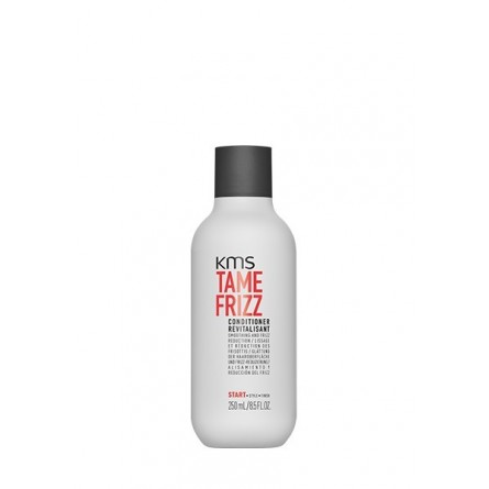 KMS CALIFORNIA - TAMEFRIZZ - CONDITIONER REVITALISANT (250ml)