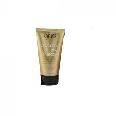 GHD - ADVANCED SPLIT END THERAPY (50ml) Prima Della Piega