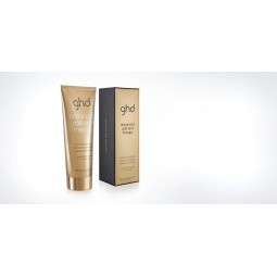 GHD - GHD ADVANCED SPLIT END THERAPY (100ml) Crema
