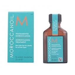 MOROCCANOIL - TRATTAMENTO MOROCCANOIL (25ml)