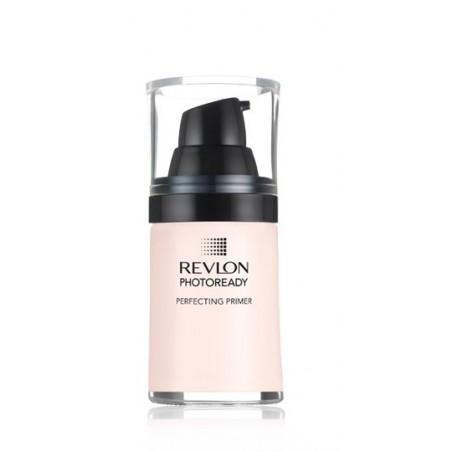 REVLON - MAKEUP - REVLON PHOTOREADY PERFECTING Primer