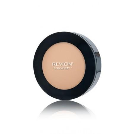 REVLON - MAKEUP - COLORSTAY PRESSED POWDER LIGHT - Cipria in Polvere Compatta