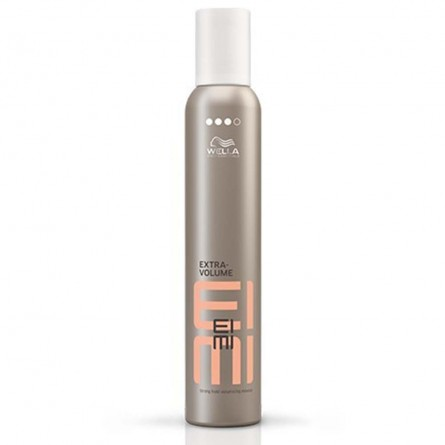WELLA PROFESSIONAL - EIMI - EXTRA VOLUME (300ml) Mousse volumizzante