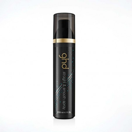 GHD - STRAIGHT E SMOOTH SPRAY (120ml) Spray Leggero