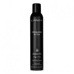 L'ANZA - HEALING STYLE - Design F/X (350ml) Frisur