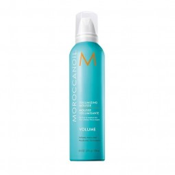 MOROCCANOIL - VOLUMISING MOUSSE (250ml) Mousse