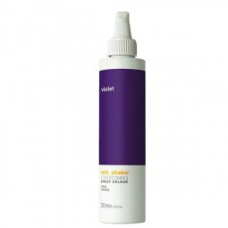 Z.ONE CONCEPT - MILK SHAKE - CONDITIONING - DIRECT COLOUR (200ml)