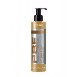 PROFESSIONAL BY FAMA - PBF - CARE FOR COLOR - PRO WARM BLONDE - (200ml) Maschera