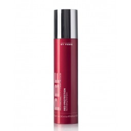PROFESSIONAL BY FAMA - PBF - CARE FOR COLOR - RED PROTECTION - ILLUMINATING SHAMPOO (250ml)