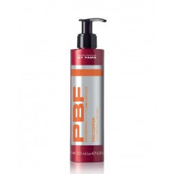 PROFESSIONAL BY FAMA - PBF - CARE FOR COLOR - PRO COPPER - Maschera (200ml)