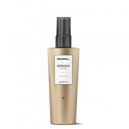 GOLDWELL - KERASILK CONTROL - DE-FRIZZ PRIMER (75ml) Spray anticrespo