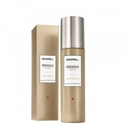 GOLDWELL - KERASILK CONTROL - HUMIDITY BARRIER SPRAY (150ml)