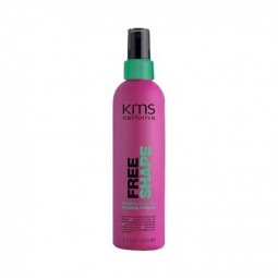 KMS FREESHAPE - SHAPING BLOW DRY (200ml) Spray Piega
