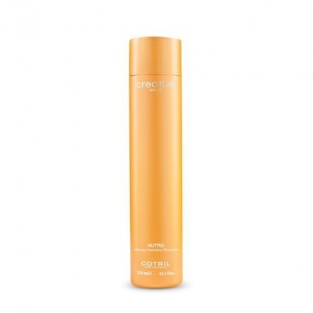 COTRIL - NUTRO - MIRACLE INTENSIVE SHAMPOO (300ml)