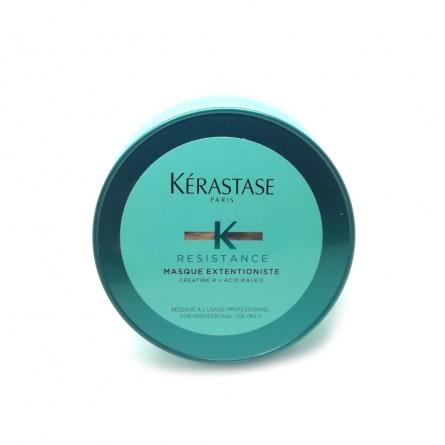 KÉRASTASE - RÉSISTANCE - MASQUE EXTENTIONISTE (500ml) Maschera fortificante