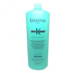 KERASTASE - RESISTANCE - FONDANT EXTENTIONISTE (1000ml)