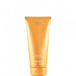 COTRIL - NUTRO MIRACLE INTENSIVE MASK (200ml)