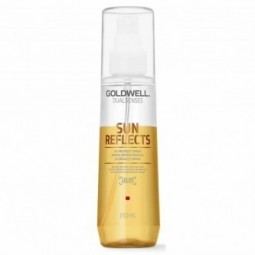 GOLDWELL - DUALSENSES - SUN REFLECTS Spray (150ml) Spray protettivo