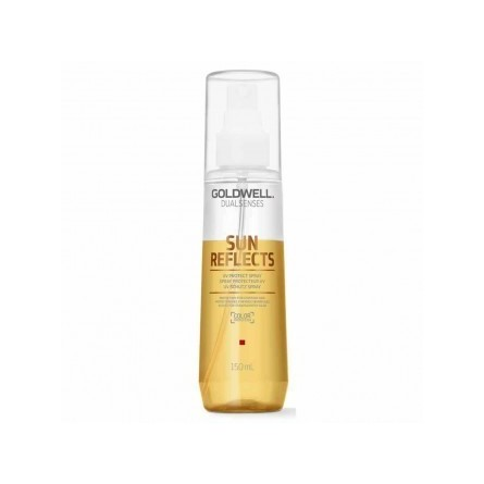 GOLDWELL - DUALSENSES - SUN REFLECTS (150ml) Spray protettivo