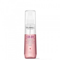 GOLDWELL - DUALSENSES - COLOR - Brillance Serum Spray (150ml) Spray lucidante