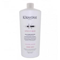 KÉRASTASE - SPÉCIFIQUE - BAIN PREVENTION (1000ml) Shampoo regolatore