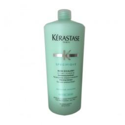 KÉRASTASE - SPECIFIQUE - BAIN DIVALENT (1000ml) Shampoo riequilibrante