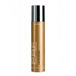 BY FAMA PROFESSIONAL- PBF - CARE FOR COLOR - LIGHY MY BLONDE Shampoo (250ml)